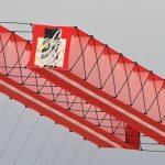 IMG_5783 - Arbeitskopie 2